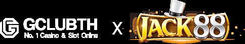 jack88 logo
