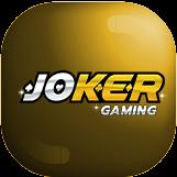 joker123-logo4